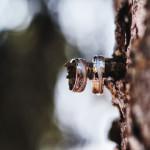 svatba (22)
