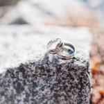 svatba (29)